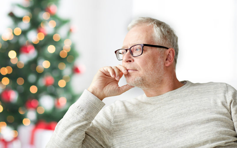 How to Prevent the Holiday Blues