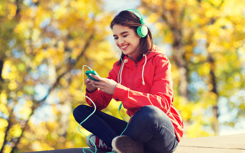 Dr. Hotze's Top 10 Podcasts of 2018