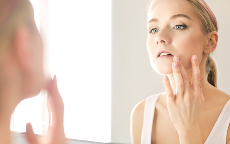 Causes and Solutions for Hormonal Acne